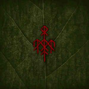 Wardruna - Runaljod – Yggdrasil - VinylWorld