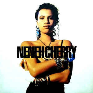 Neneh Cherry - Raw Like Sushi - VinylWorld