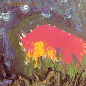 Meat Puppets - Meat Puppets II - VinylWorld