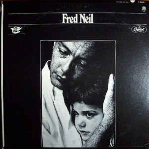 Fred Neil - Fred Neil - VinylWorld