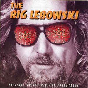 Various - The Big Lebowski (Original Motion Picture Soundtrack) - VinylWorld