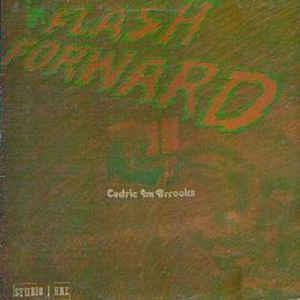 Im Flash Forward - Album Cover - VinylWorld