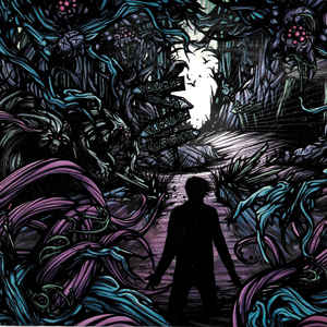 A Day To Remember - Homesick - VinylWorld