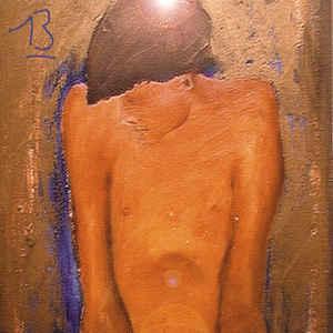 Blur - 13 - VinylWorld