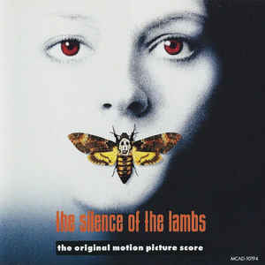 Howard Shore - The Silence Of The Lambs (The Original Motion Picture Score) - VinylWorld