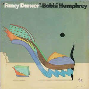 Bobbi Humphrey - Fancy Dancer - VinylWorld