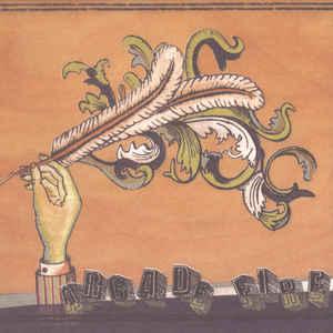 Arcade Fire - Funeral - VinylWorld