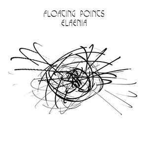 Elaenia - Album Cover - VinylWorld