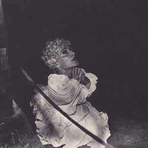 Deerhunter - Halcyon Digest - Album Cover
