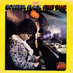 Roberta Flack - First Take - VinylWorld