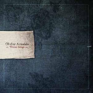 Ólafur Arnalds - Found Songs - VinylWorld