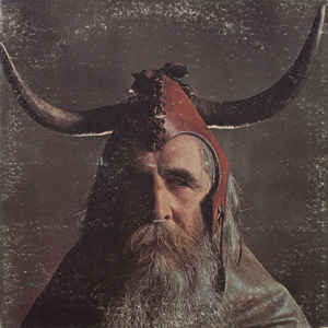 Moondog (2) - Moondog 2 - VinylWorld