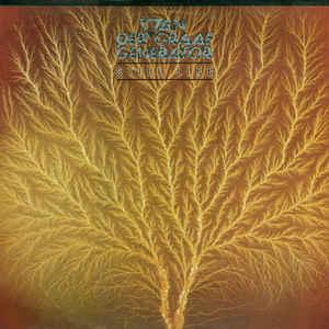 Van Der Graaf Generator - Still Life - VinylWorld