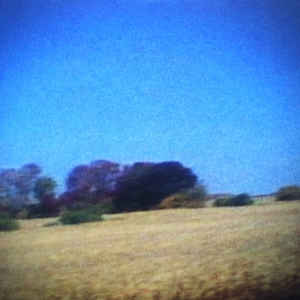 Sun Kil Moon - Benji - Album Cover