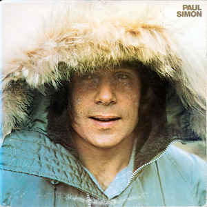 Paul Simon - Paul Simon - VinylWorld