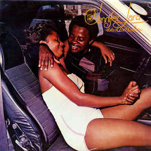 Week-End Loving - Album Cover - VinylWorld