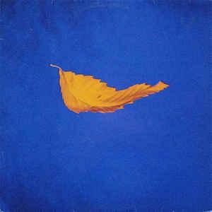 New Order - True Faith - Album Cover