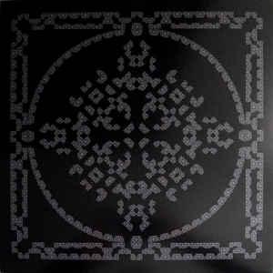 31 VII 69 10:26 - 10:49 PM / 23 VIII 64 2:50:45 - 3:11 AM The Volga Delta  - Album Cover - VinylWorld