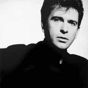 Peter Gabriel - So - VinylWorld