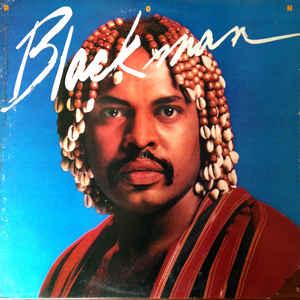 Don Blackman - Don Blackman - VinylWorld