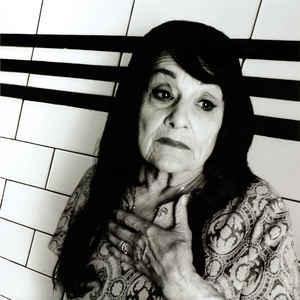Jack White (2) - I'm Shakin' - Album Cover