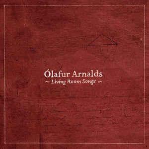 Ólafur Arnalds - Living Room Songs - VinylWorld