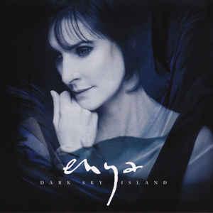 Enya - Dark Sky Island - VinylWorld