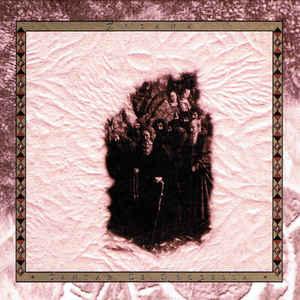 Cantar De Procella - Album Cover - VinylWorld