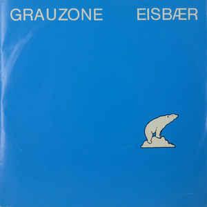 Eisbær - Album Cover - VinylWorld