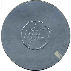 Public Image Limited - Metal Box - VinylWorld
