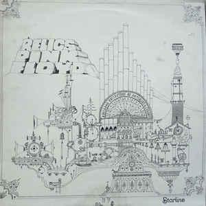 Pink Floyd - Relics - VinylWorld