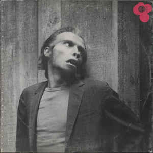 Graham Parker And The Rumour - The Parkerilla - Album Cover