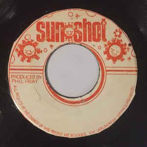 John Holt - Strange Things - VinylWorld