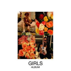Girls (5) - Album - VinylWorld