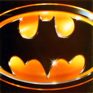 Prince - Batman™ Motion Picture Soundtrack - VinylWorld