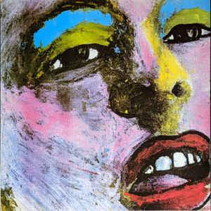 Happy Mondays - Bummed - Album Cover