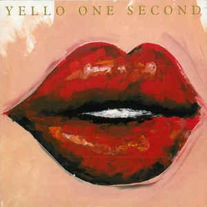 Yello - One Second - VinylWorld