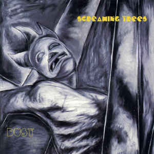 Screaming Trees - Dust - VinylWorld