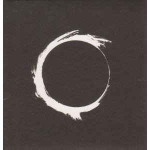 Ólafur Arnalds - ...And They Have Escaped The Weight Of Darkness - Album Cover