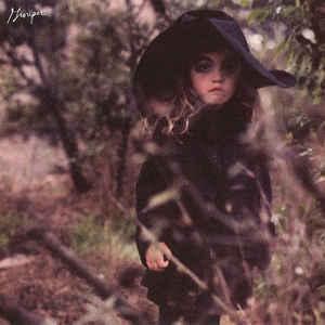 Dragging A Dead Deer Up A Hill - Album Cover - VinylWorld