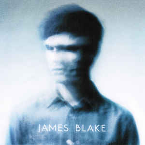 James Blake - James Blake - VinylWorld