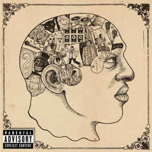 The Roots - Phrenology - VinylWorld