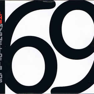 The Magnetic Fields - 69 Love Songs - VinylWorld