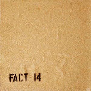 The Durutti Column - The Return Of The Durutti Column - VinylWorld
