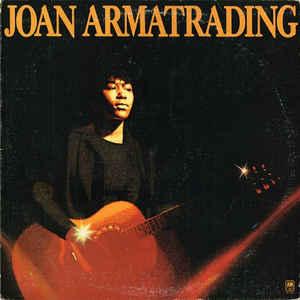 Joan Armatrading - Joan Armatrading - VinylWorld