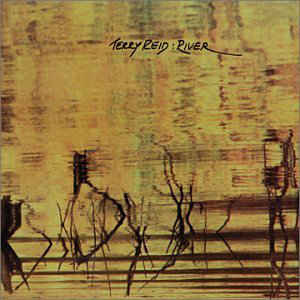 Terry Reid - River - VinylWorld