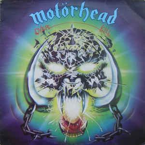 Heavy Metal Albums - VinylWorld