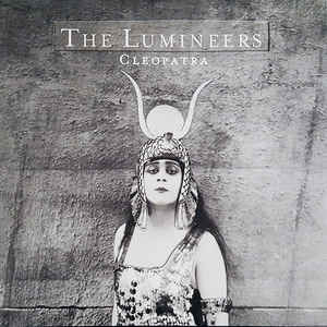 The Lumineers - Cleopatra - VinylWorld