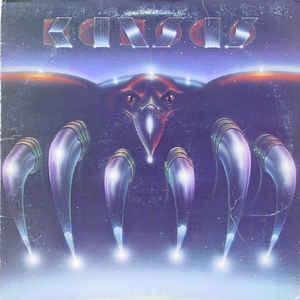 Song For America - Album Cover - VinylWorld