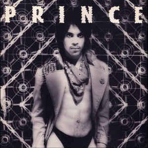 Prince - Dirty Mind - VinylWorld